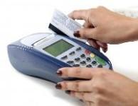 swiping-a-credit-card[1]