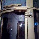 Лифт для инвалидов в частный дом