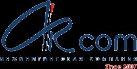 Инжиниринговая компания AIRcom